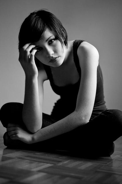 Katherine Stefanska