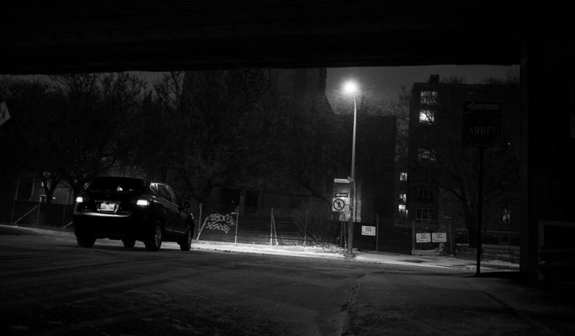 Si par une nuit d'hivers… LastCall!